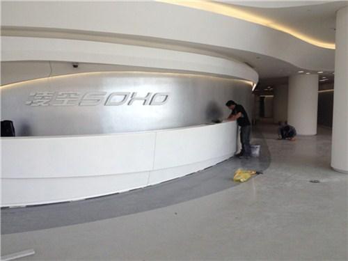 专业玻璃钢制品制造厂家「上海镱鑫玻璃钢制品供应」