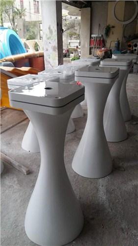 苏州玻璃钢家具性价比高,玻璃钢家具