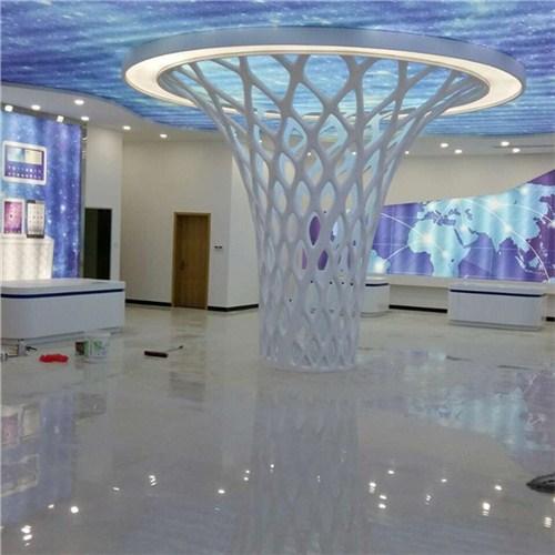 嘉定区玻璃钢制品要多少钱,玻璃钢制品
