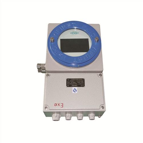 电化学氧气检测仪 化工水泥氧分析仪 IIC防爆在线氧测试仪