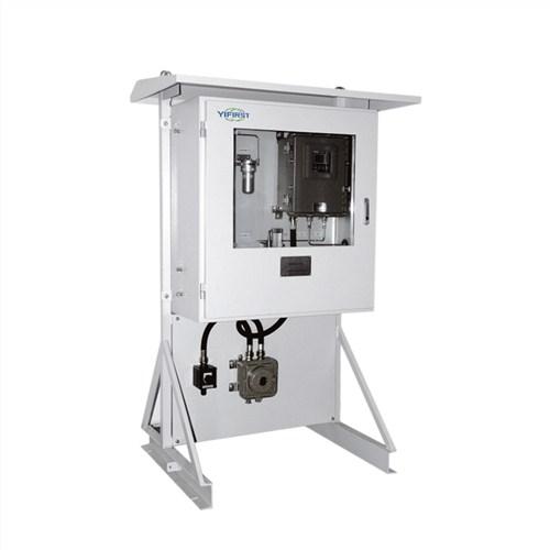 宜先供应防爆氧检测系统装置作用