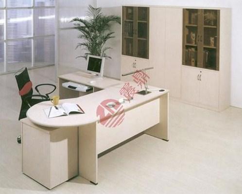 优质办公家具厂家直销,办公家具
