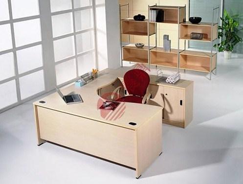 上海专业办公家具厂家直销,办公家具