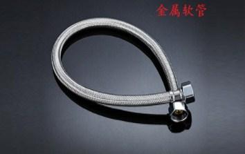 山东专用金属软管厂家直供,金属软管