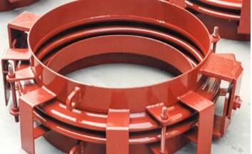 湖北正品金属软管推荐厂家,金属软管