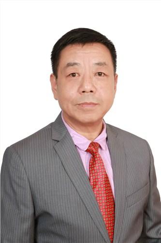 闵行区专业律师排名,律师