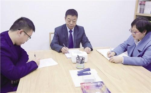 崇明县优质诉讼价格,诉讼