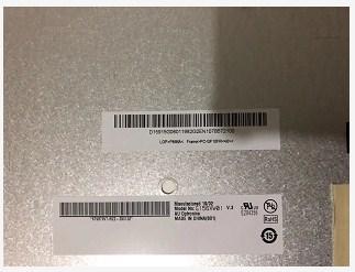 天津正规G150XTN06.0免费咨询,G150XTN06.0