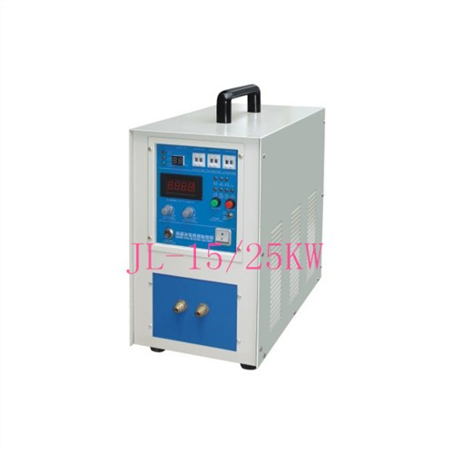 云南原装高频加热设备上门服务,高频加热设备