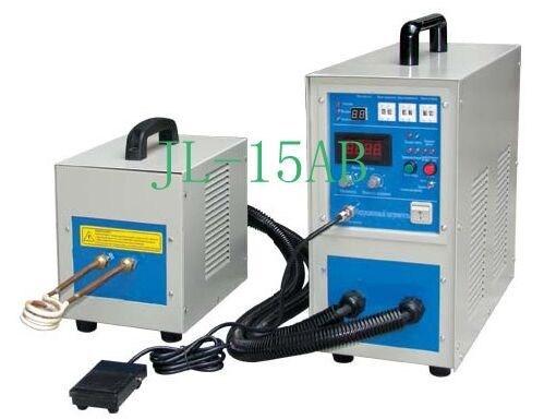 永胜小型高频加热设备性价比高,高频加热设备