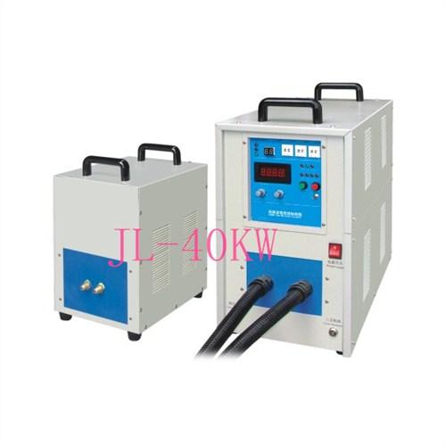 丽江原装高频加热设备服务至上,高频加热设备