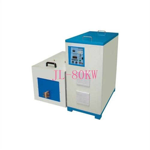 丽江销售高频加热设备量大从优,高频加热设备