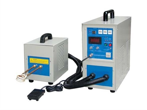 江西通用高频感应加热机货源充足,高频感应加热机