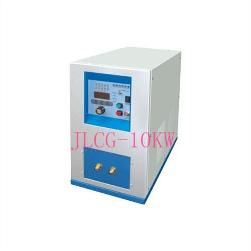 山西通用高频感应加热机推荐,高频感应加热机