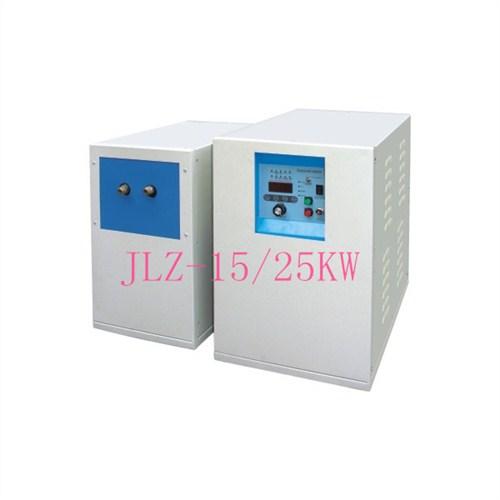 浙江小型高频淬火机品质售后无忧,高频淬火机