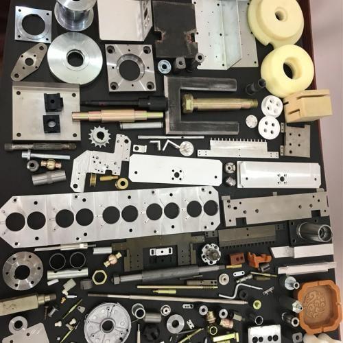 昆山汽车零部件加工按需定制,汽车零部件加工