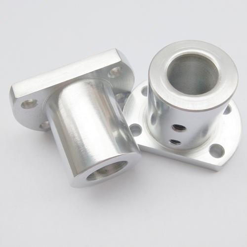 嘉定区丰田汽车零部件加工按需定制,汽车零部件加工