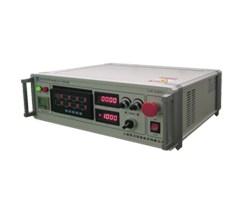 四川銷售PID測試系統 服務至上 上海質衛環保科技供應