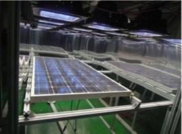 重庆组件破碎试验机诚信企业 服务为先 上海质卫环保科技供应