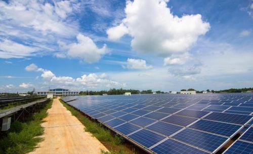 江西MPPT厂家报价 服务至上 上海质卫环保科技供应