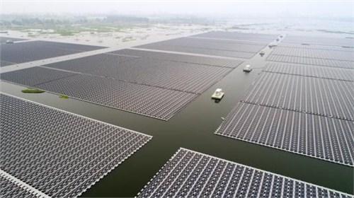 四川喷淋实验机上门维修 来电咨询 上海质卫环保科技供应