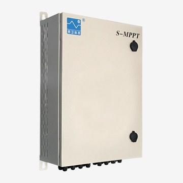 山东组串功率优化器S-MPPT上门维修 诚信经营 上海质卫环保科技供应