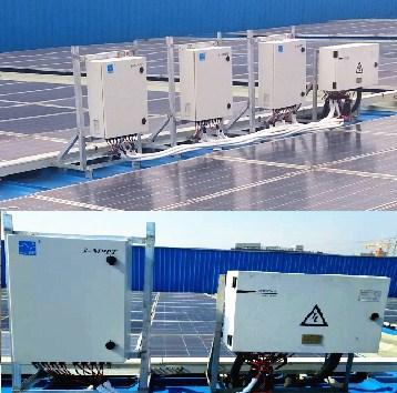 江西组串功率优化器S-MPPT报价 欢迎来电 上海质卫环保科技hg0088正网投注|首页