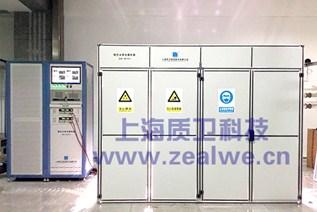 北京稳态模拟 来电咨询 上海质卫环保科技供应