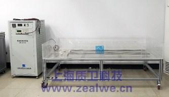 浙江绝缘耐压测试需要多少钱 服务为先 上海质卫环保科技供应