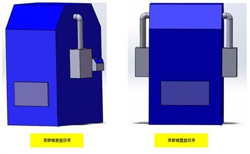 上海黑胶机推荐厂家 斯巴克供