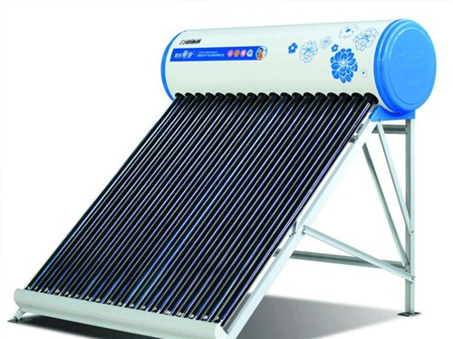 昆明站綠色風太陽能清洗養護 昆明肆合家電維修服務