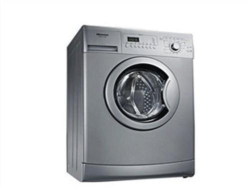 呈貢區全自動洗衣機維修 昆明肆合家電維修服務