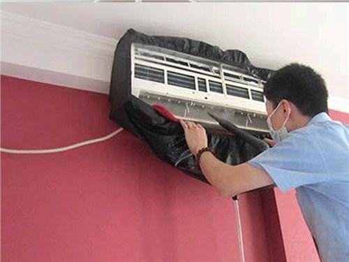 呈贡区洗碗机清洗养护电话400-618-4449 就近安排 昆明肆合家电维修服务
