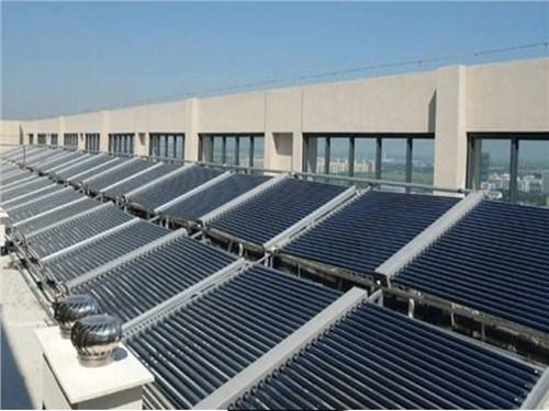 盘龙区太阳雨太阳能维修 服务为先 昆明肆合家电维修服务