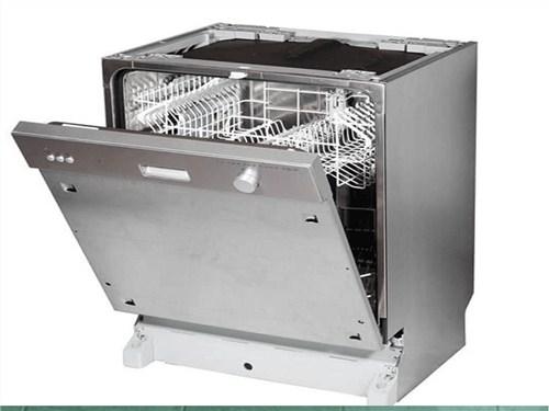 盤龍區海爾洗衣機清洗養護 昆明肆合家電維修服務
