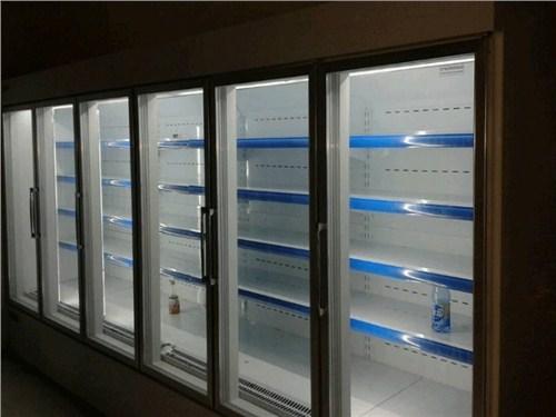 官渡区冰箱清洗养护电话400-618-4449 无上门费 昆明肆合家电维修服务
