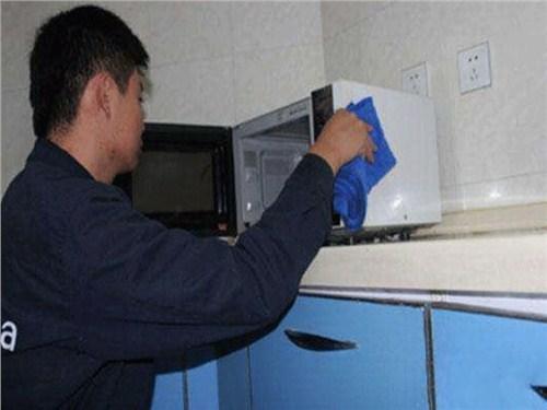 西山区冷柜维修电话400-618-4449 以客为尊 昆明肆合家电维修服务