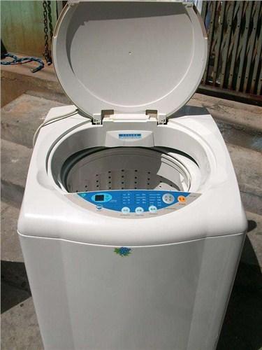 昆明三洋洗衣機清洗養護 昆明肆合家電維修服務