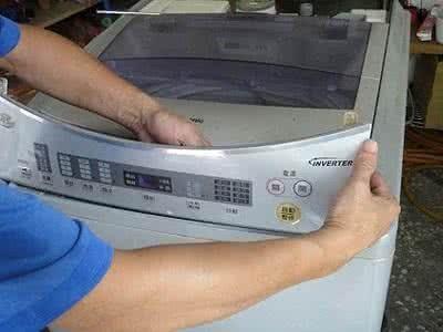 张官营LG洗衣机清洗养护,洗衣机清洗养护