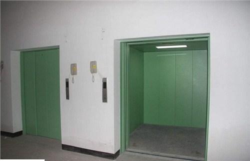 十堰液压电梯改造哪家好 创造辉煌「武汉斯菱达电梯供应」