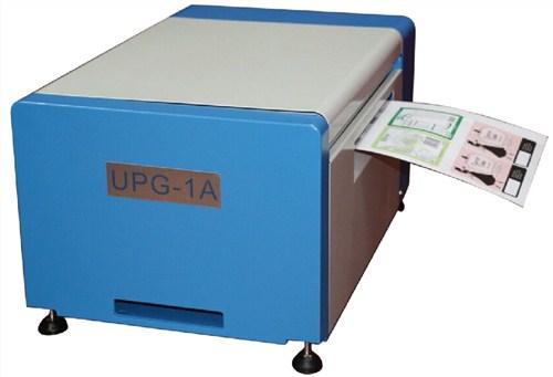 UPG-1哪里有卖,UPG-1价格,迪科供