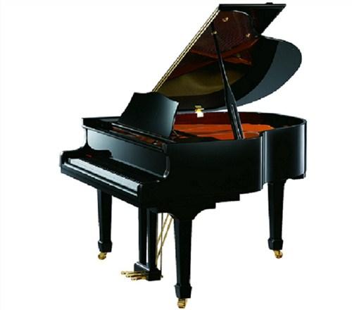 涧西区租钢琴大概多少钱「洛阳四五度乐器供应」