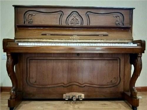 宜阳钢琴买卖,钢琴