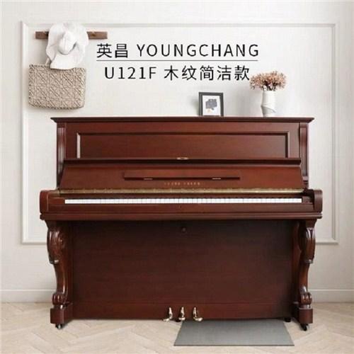 伊川性價比高的鋼琴專賣店「洛陽四五度樂器供應」