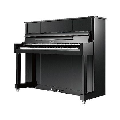 栾川优质钢琴市场「洛阳四五度乐器供应」