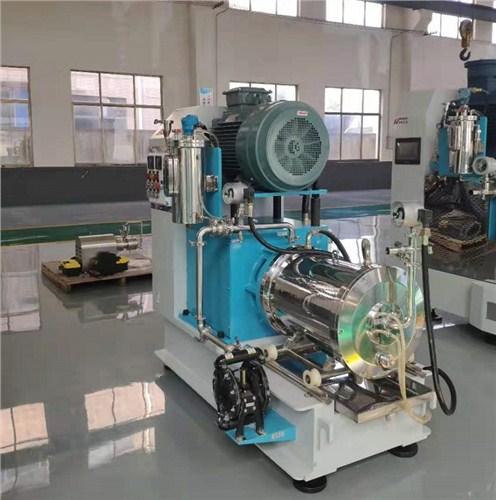 上海儒佳机电科技有限公司