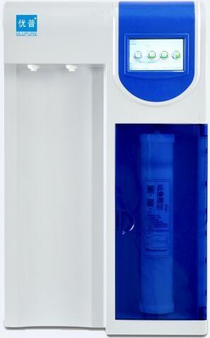 上海市优普超纯水机销售电话,超纯水机