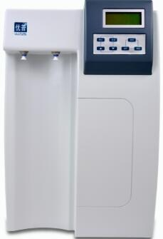 上海小型实验室超纯水机耗材,实验室超纯水机