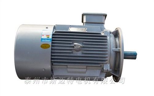 阳江IP23船用电机「泰州市斯迈特电机供应」