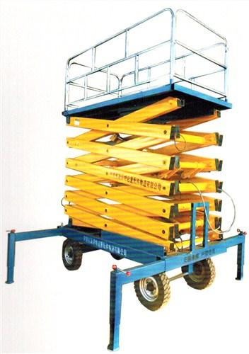 广东固定式液压升降平台厂商报价,液压升降平台